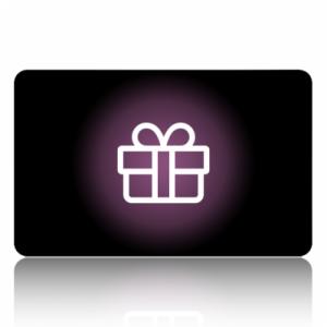 Cooke Tavern Gift Card
