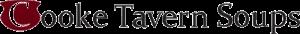 Cooke Tavern Soups Logo